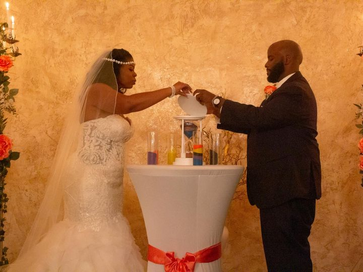 Tmx 70922529 10206540652510736 5462742876280586240 O 1 51 772244 1570994921 Cleveland, OH wedding planner