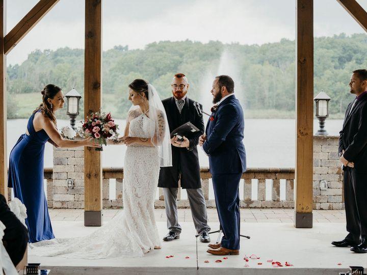 Tmx Cassandrakenny9 8 18 1288 51 772244 1570996116 Cleveland, OH wedding planner