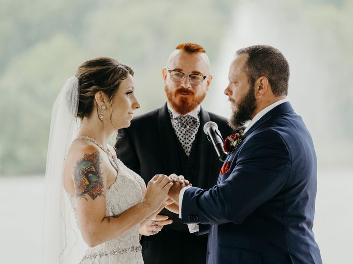 Tmx Cassandrakenny9 8 18 1370 51 772244 1570996193 Cleveland, OH wedding planner