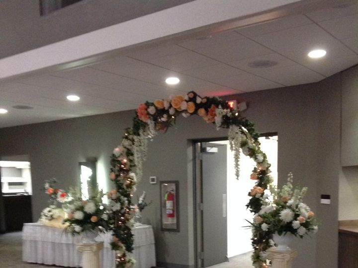 Tmx Img 1656 51 772244 1570994519 Cleveland, OH wedding planner