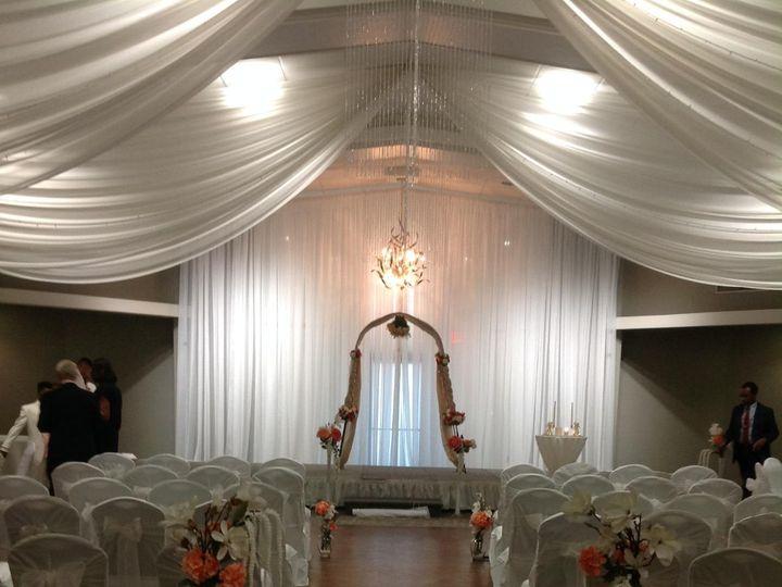 Tmx Img 1700 51 772244 1570994280 Cleveland, OH wedding planner