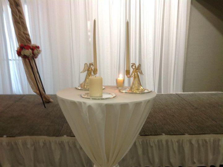 Tmx Img 1702 51 772244 1570994359 Cleveland, OH wedding planner