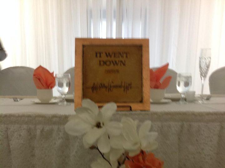 Tmx Img 1758 51 772244 1570994315 Cleveland, OH wedding planner