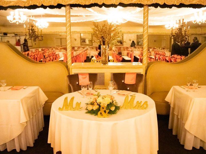 Tmx Img 4438 51 772244 1570995827 Cleveland, OH wedding planner