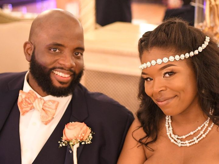 Tmx Img 4443 51 772244 1570995796 Cleveland, OH wedding planner