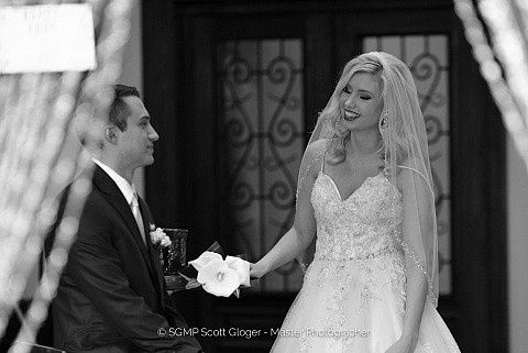 Tmx Sgmp 017 51 772244 1570996214 Cleveland, OH wedding planner