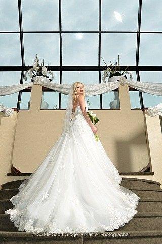 Tmx Sgmp 038 51 772244 1570996232 Cleveland, OH wedding planner