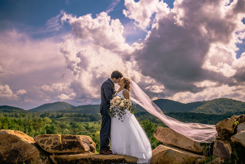 wedding0403