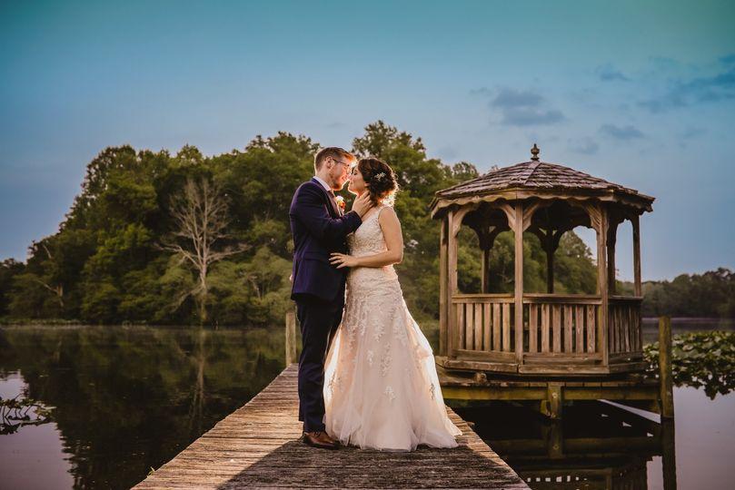 wedding photography0038