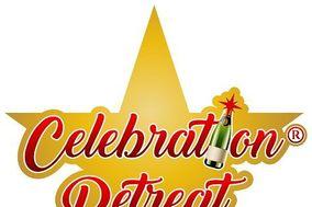 Celebration Retreat