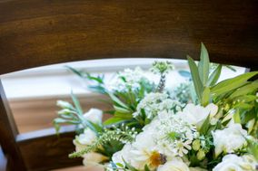 Candi's Floral Creations