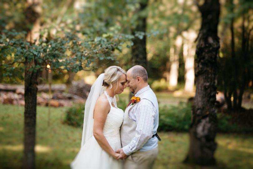 asheville wedding photographers 7