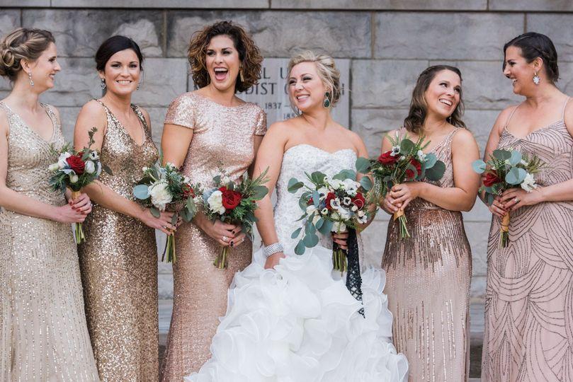 asheville wedding photographers 13