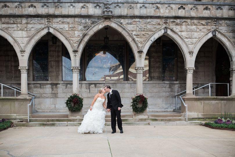 asheville wedding photographers 16