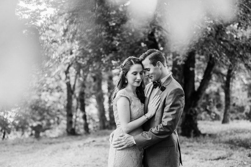 asheville wedding photography 13