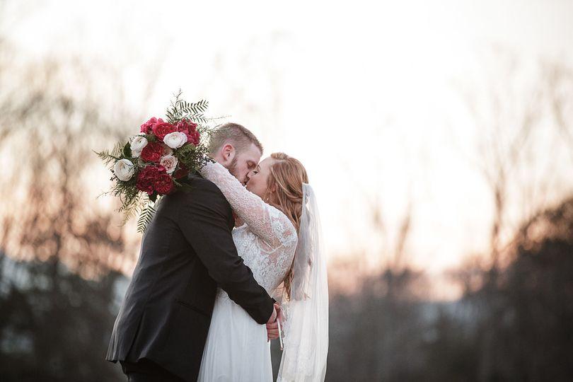 17c42c55a211abe5 Kathy Beaver Photography Wedding 2