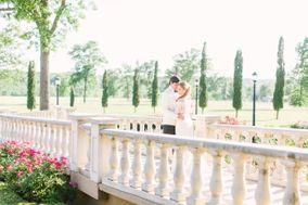 Villa di Felicita