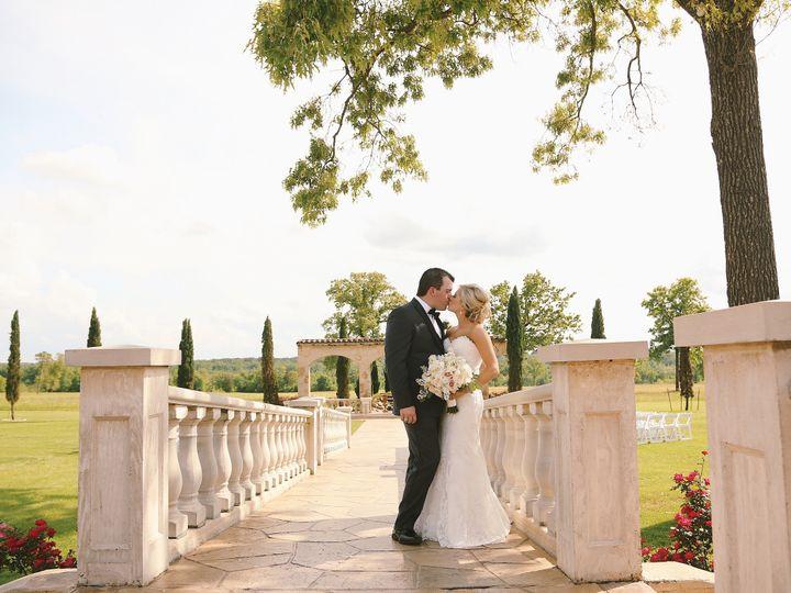 Tmx 1456433868538 20150418126 Tyler, TX wedding venue