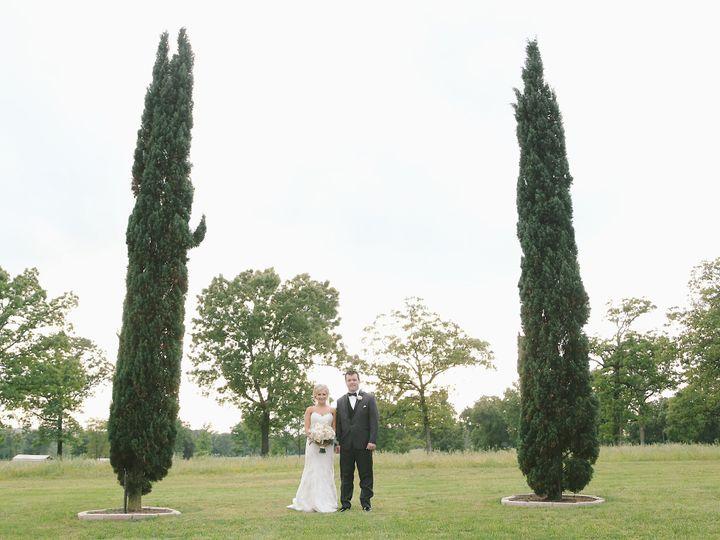 Tmx 1456433963113 20150418361 Tyler, TX wedding venue