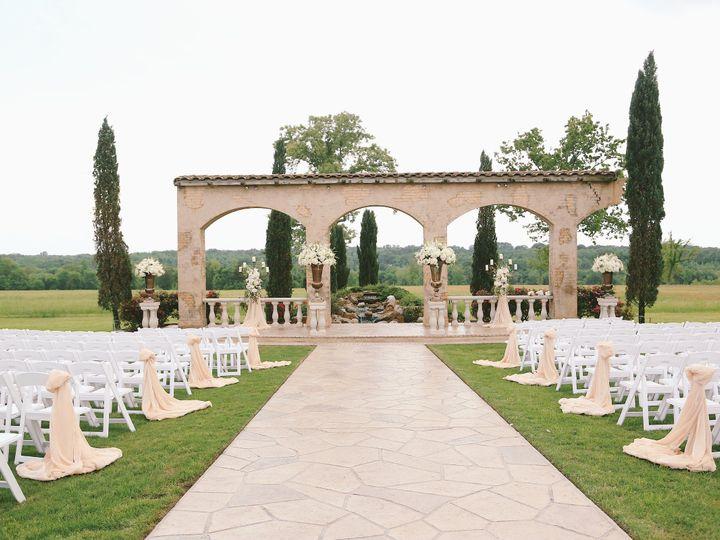 Tmx 1456434038853 20150418005 Tyler, TX wedding venue