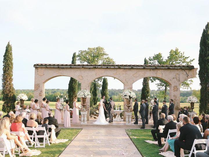 Tmx 1460745230742 20150418322 Tyler, TX wedding venue
