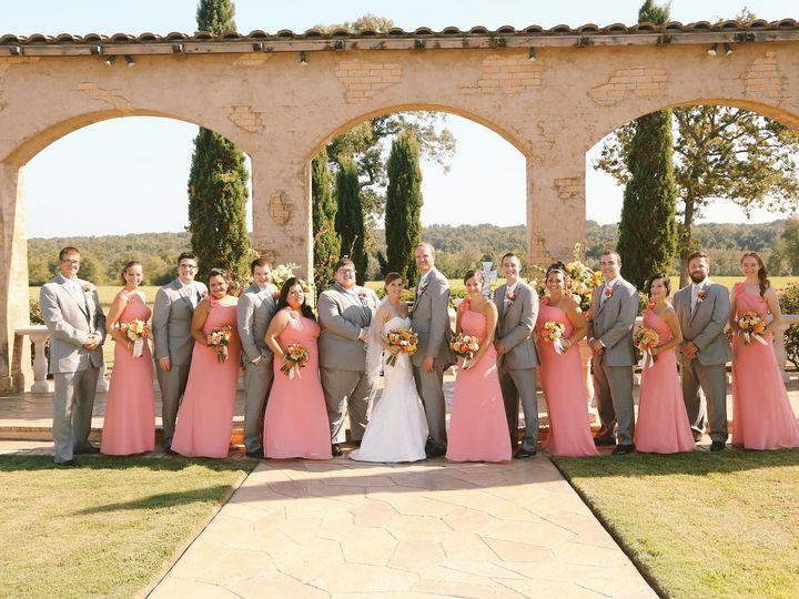 Tmx 1460745317520 20150808133 Tyler, TX wedding venue