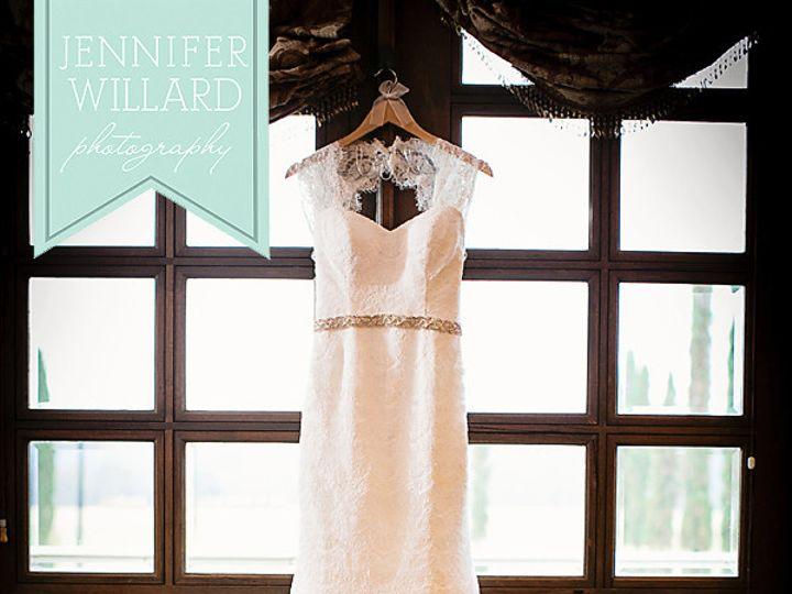 Tmx 1460745383543 Jwp 6348 Tyler, TX wedding venue
