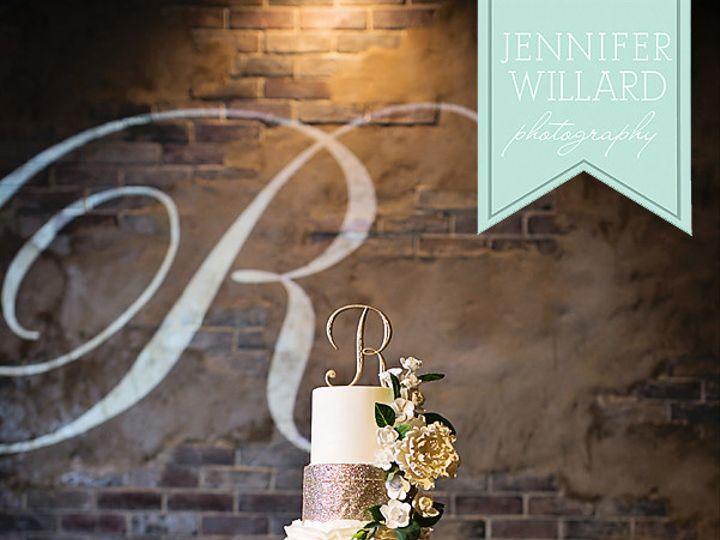 Tmx 1460745448401 Jwp 6797 Tyler, TX wedding venue