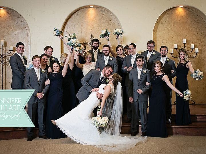 Tmx 1460745506899 Jwp 7369 Tyler, TX wedding venue