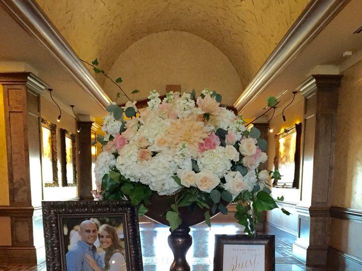 Tmx 1460746950469 Brookeweddingphoto Tyler, TX wedding venue