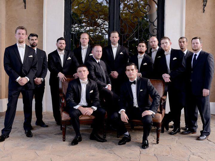 Tmx 1465582214905 Laurenashley9 Tyler, TX wedding venue