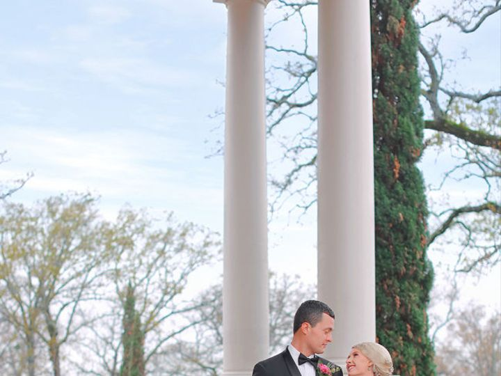 Tmx 1524863012 Eec294fb4ffc2649 1524863010 8e1c8b0f8fdc81cf 1524862990502 1 Villadifelicita We Tyler, TX wedding venue