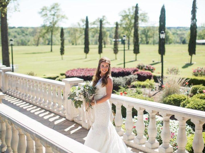 Tmx 1525884564 63618759569e7489 1525884562 15d87ac5c4db7013 1525884562903 9 Bride Side Garden Tyler, TX wedding venue