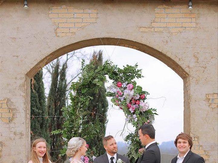 Tmx 1525884819 7d46d53a18806eb0 1525884818 5fa93692ba88a025 1525884818861 27 Small Intimate TO Tyler, TX wedding venue