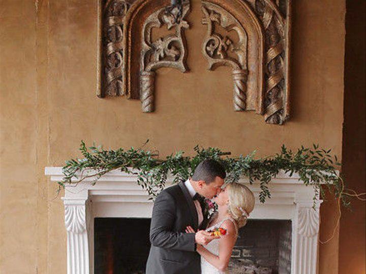 Tmx 1525884879 C02fdef4c985bbc5 1525884878 0ccd39ae1f3cc5d4 1525884877357 30 TO Fireplace Tyler, TX wedding venue