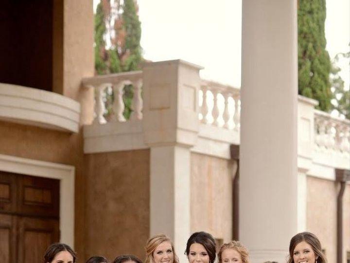 Tmx 1525886598 57cb73972b1e256c 1525886597 950986787fda826a 1525886597664 8 Bride And Beige Pa Tyler, TX wedding venue