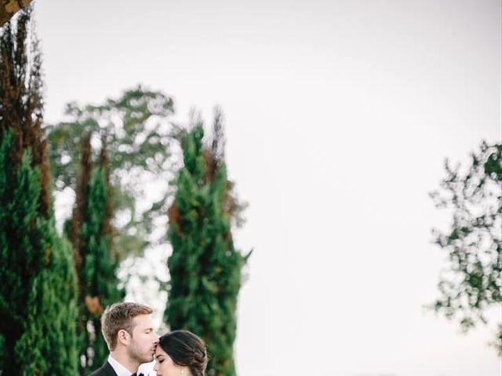 Tmx 1525886645 175db14aadabd69c 1525886644 8e5b8c641848480f 1525886644953 11 Bride Groom Water Tyler, TX wedding venue