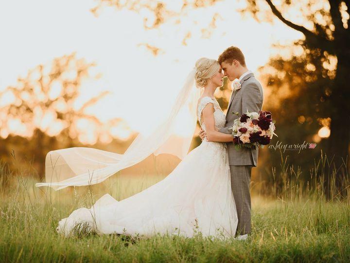 Tmx 1525886706 Aa658d62bf5684b5 1525886705 07fd5821c030ef60 1525886705110 14 Bride Groom Veil  Tyler, TX wedding venue