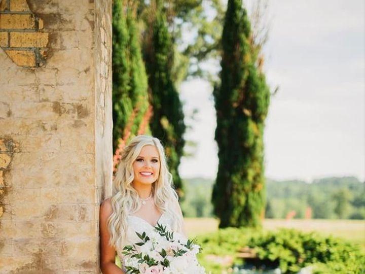 Tmx 1533835612 788eaa12da4ef67e 1533835610 1af7de6dec7089a8 1533835608411 9 Bride And Waterfal Tyler, TX wedding venue