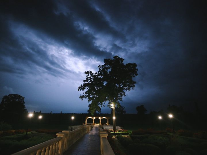 Tmx 20150418600 51 33244 Tyler, TX wedding venue