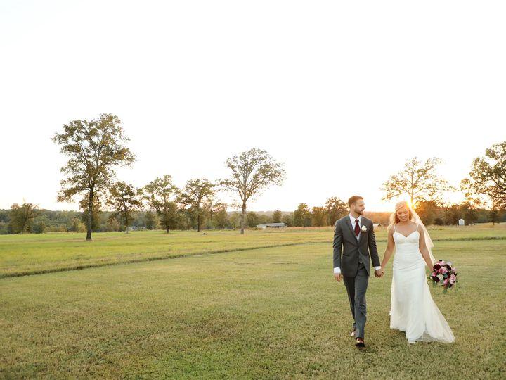 Tmx 20171006377 51 33244 Tyler, TX wedding venue