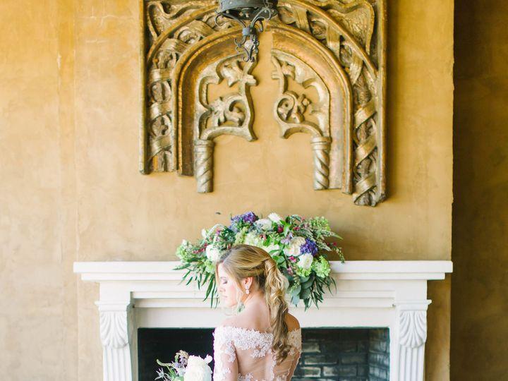 Tmx 2e7a5069 51 33244 Tyler, TX wedding venue