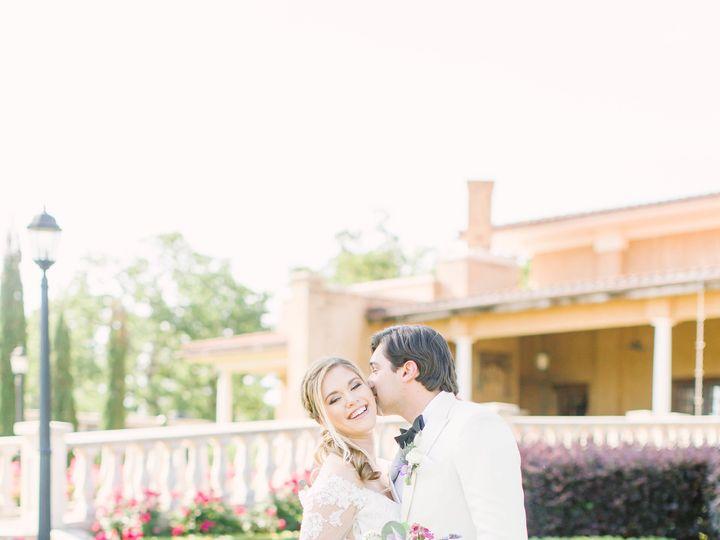 Tmx 2e7a5574 51 33244 Tyler, TX wedding venue