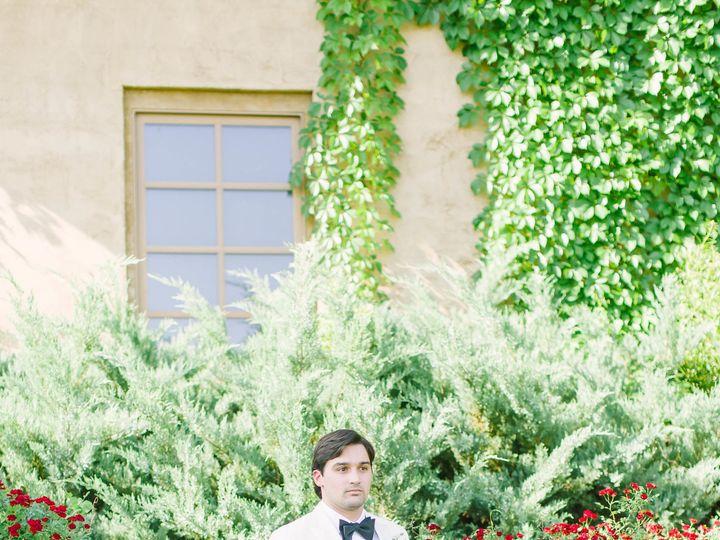 Tmx 2e7a5607 51 33244 Tyler, TX wedding venue