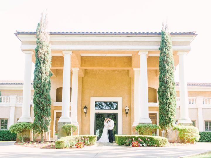 Tmx 2e7a6047 51 33244 Tyler, TX wedding venue
