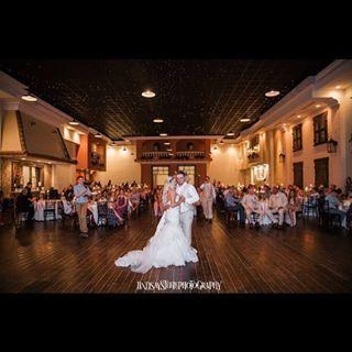 Tmx Bellaroompic 51 33244 Tyler, TX wedding venue