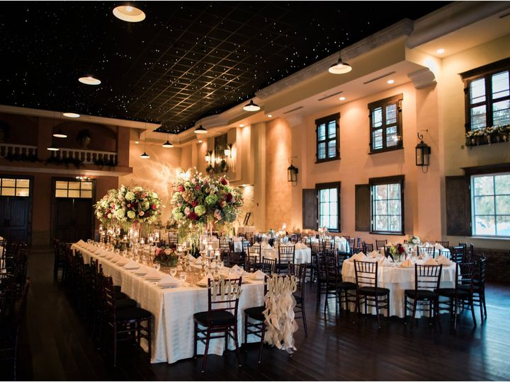 Tmx Bellaroomsarapic 51 33244 Tyler, TX wedding venue