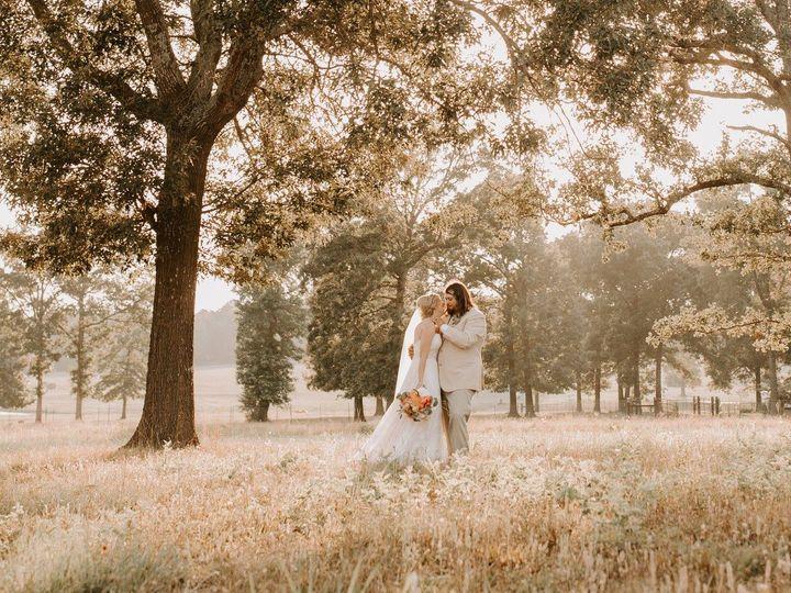 Tmx Bridegroomintrees 51 33244 Tyler, TX wedding venue