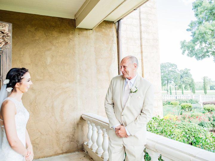 Tmx Fatherdaughterfirstlook 51 33244 Tyler, TX wedding venue