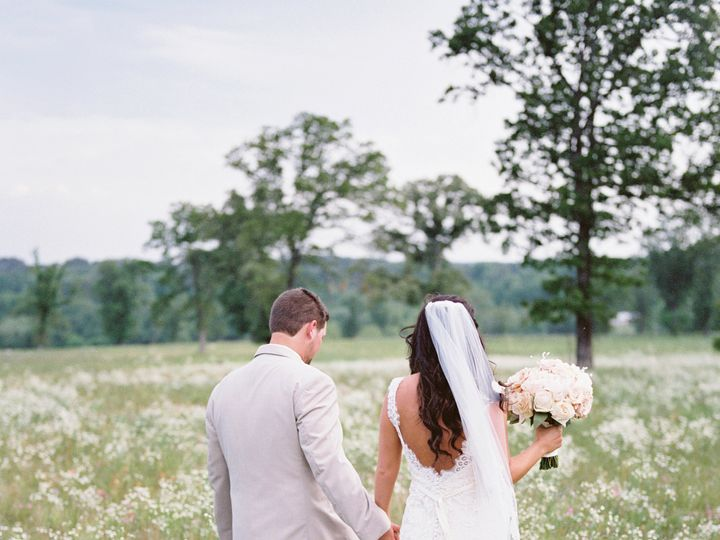 Tmx Film 372 51 33244 Tyler, TX wedding venue